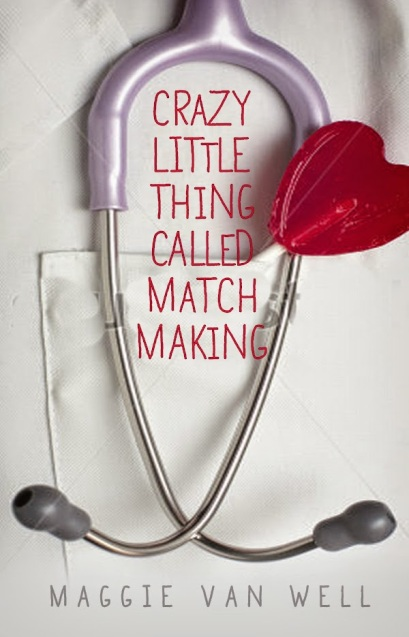 http://booktrope.com/book/crazy-little-thing-called-matchmaking/
