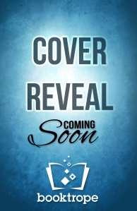 cover-reveal-placeholder-02-2 (2)